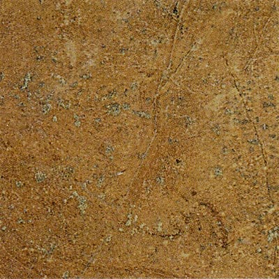 Mohawk Egyptian Stone Floor/Wall 6 1/2 x 6 1/2 Luxor Red 6703