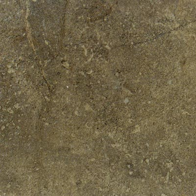 Mohawk Egyptian Stone Floor/Wall 6 1/2 x 6 1/2 Nile Gray 6702