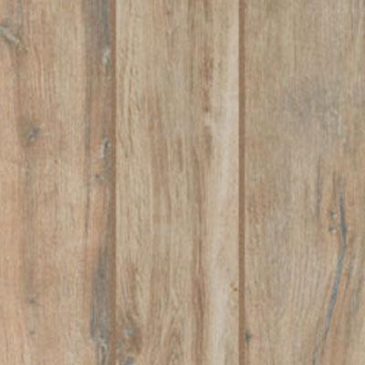 Mohawk Magnolia Bend 6 X 36 Natural Driftwood