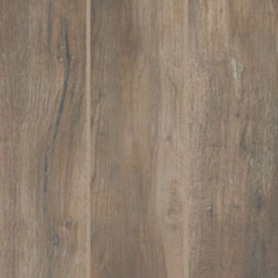 Mohawk Magnolia Bend 6 X 36 Ozark Brown