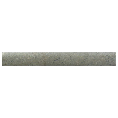 Mohawk Marblestone Liners Honed Fossil Grey 13406