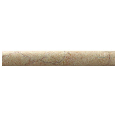 Mohawk Marblestone Liners Honed Tea Rose 4043