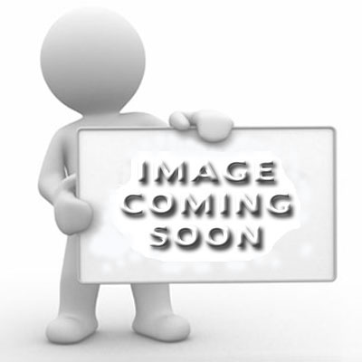 Mohawk Rainforest 19 x 19 Copper 3400