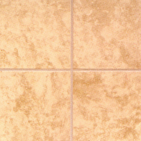 Discontinued Ilva Ceramic Floor Tile 2015 Home Design Ideas