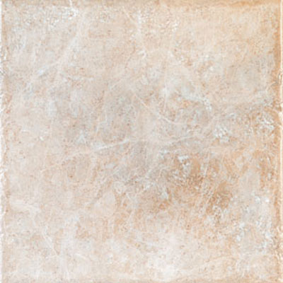 Mohawk Rivers 13 x 13 Ivory 7501 7501