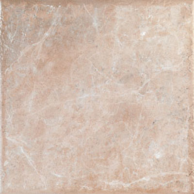 Mohawk Rivers 13 x 13 Sand 7502 7502