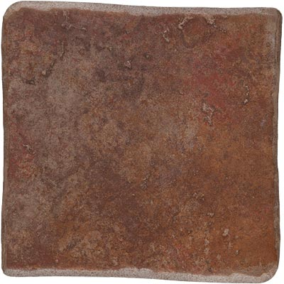 Mohawk Riverstone 6 x 6 Cotto 13278