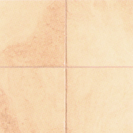 Mohawk Stone Trace 20 x 20 (Drop) Cream 4954