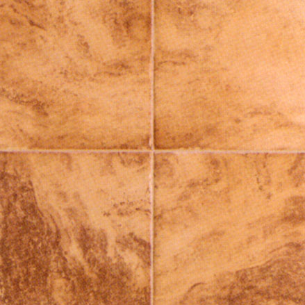 Mohawk Stone Trace 20 x 20 (Drop) Walnut 4956