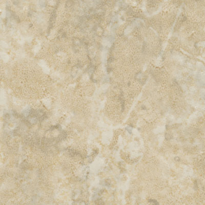 Mohawk Tierra Madre 18 x 18 Taupe 1520