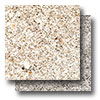 Granite Anti-Slip 12 x 12