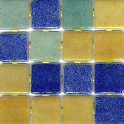 Onix Mosaico Blends Bali Mix 25951