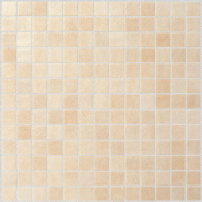 Onix Mosaico Earth Glass Mosaic Limestone 2002143