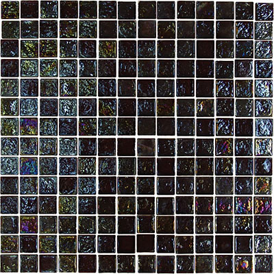 Onix Mosaico Geoglass Square Square 40 Saddle 2000078