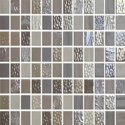 Onix Mosaico Nature Blends Mosaic Negev 2002529