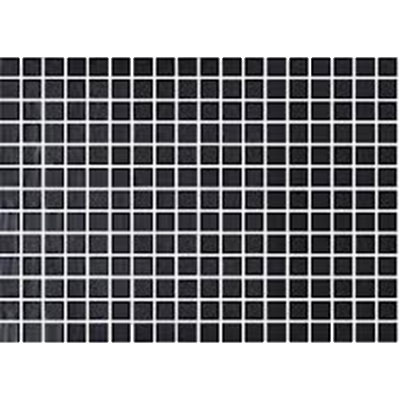 Onix Mosaico Nature Glass Black 2002317