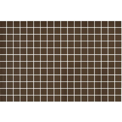 Onix Mosaico Nature Glass Brown 2002316
