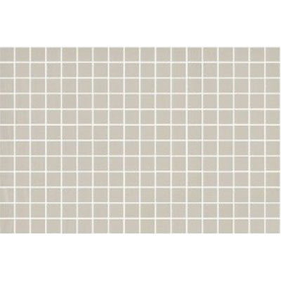 Onix Mosaico Nature Glass Dark Beige 2002311
