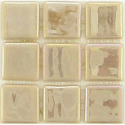 Onix Mosaico Opalo Mosaics 13x13 (Size Discontinued) Beige 25941Mesh