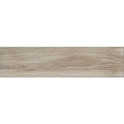 panaria ceramica flashback glazed porcelain grey stone. Black Bedroom Furniture Sets. Home Design Ideas