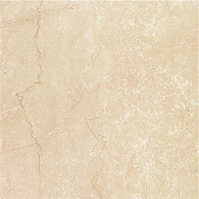 Panaria Floor Tiles Related Keywords Panaria Floor Tiles
