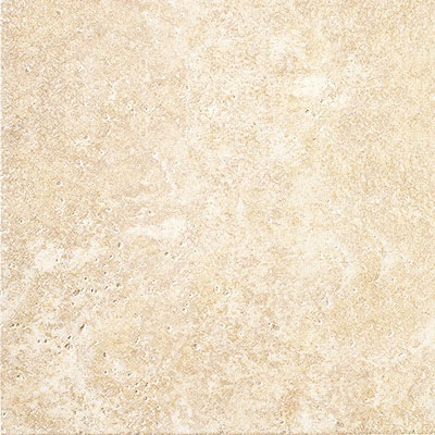 Pompeo Tile Seasons 16 x 16 Beige UHBJ