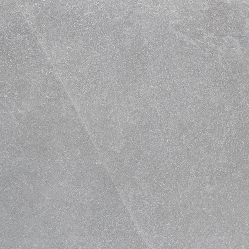 Porcelanosa boston 23 x 23 stone for Porcelanosa tiles