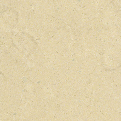 Porcelanosa ceramic tile tile tile flooring at the home depot ask home design for Porcelanosa tiles