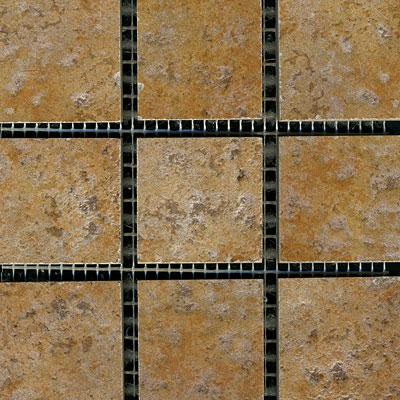 Portobello Tile Porcelain Ceramic Mosaic Tile Amp Stone