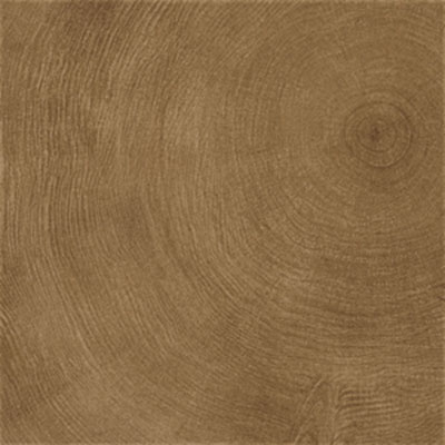 Provenza W-Age CrossCut Wood 9 x 36 Ring 92656R