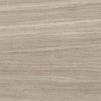 Provenza q stone 12 x 24 grey for 12 x 24 glass tile