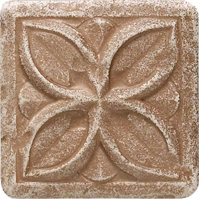 Questech Dorset Decoratives - Noche Clover Dot QUES1D10802