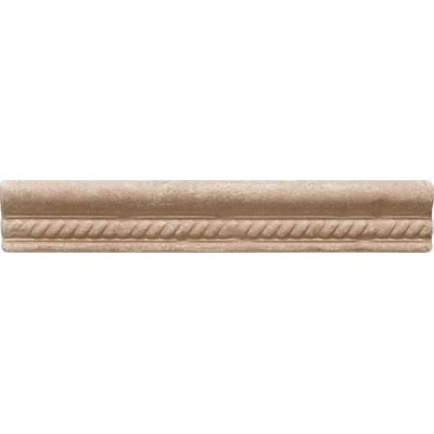 Questech Dorset Decoratives - Noche Rope Ogee QUES1L10302