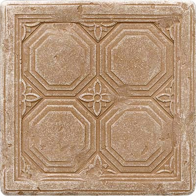 Questech Dorset Floor Accents - Noche Coventry Corner QUES1C13802