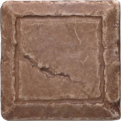 Questech Stone Shadow Dot 2 x 2 Doric Noche QUES1D17802