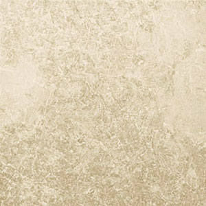 Questech Tumbled Marble 12 x 12 Castle Wheat QUETM10501