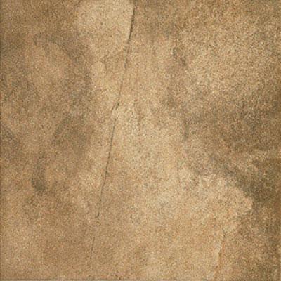 Photoaltan5 Rango Tile