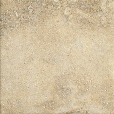Ragno Harbour Rock 12 x 12 (Discontinued) Bombay RAGAG2S