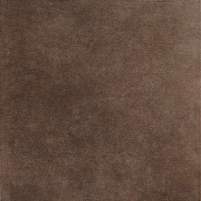 Ragno Nabuk 20 x 20 Non-Rectified Brown RAGR1D0