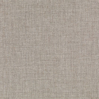 Ragno Textile 24 x 24 Light Gray RAGR8M5