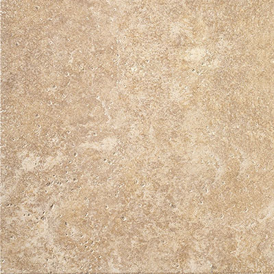Pompeo Tile Reactions 12 x 12 Beige UHBW