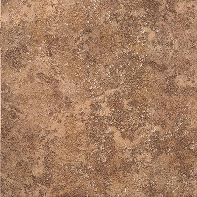 Eleganza Tiles Reactions 12 x 12 Brown UHBY