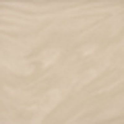 Refin Fluid 24 x 24 Rectified Beige IT07