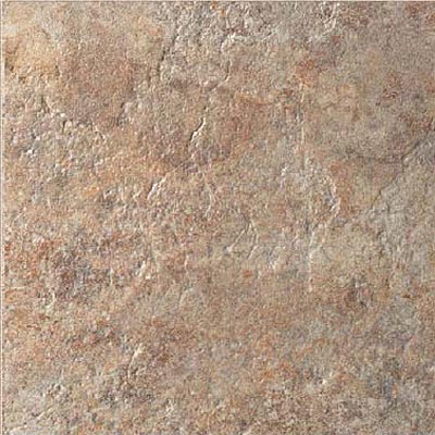 Rex Magistra Asper Bush-Hammered 18 x 18 Cineris RXT711604