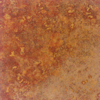 Rex Slate Solutions 6 x 6 Copper Red RXTCOPP66