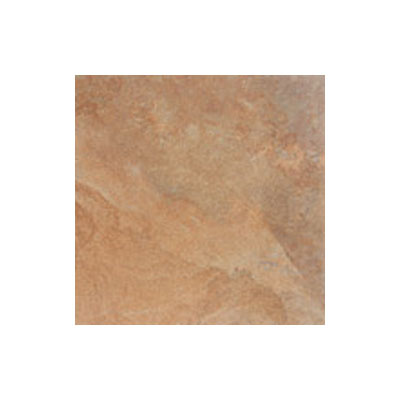 Roca Green Earth 17 x 17 Rectified Passion FENT78H791