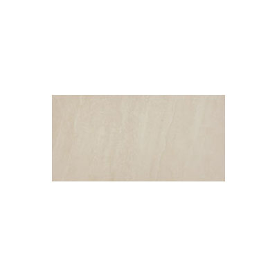Roca Green Urban 12 x 24 Rectified Sand FGUT757811