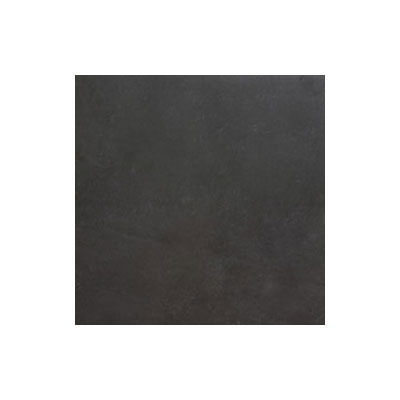 Roca Green Urban 24 x 24 Rectified Midnight FGUT760MD1