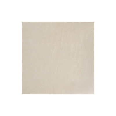 Roca Green Urban 24 x 24 Rectified Sand FGUT760811