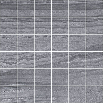 Roca legend mosaic graphite for 13 floor myth